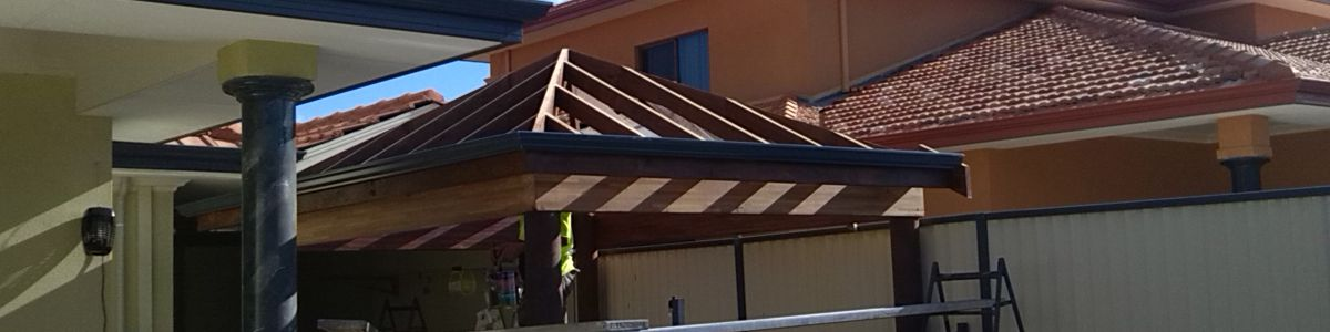 Perth Carpentry and Roofing. Home · About Us · Services & All Perth Carpentry and Roofing | All Perth Carpentry and Roofing memphite.com