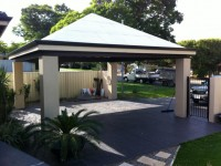 Perth Carpentry and Roofing for Carports